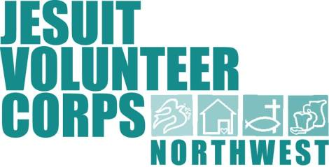 JVC_Northwest_logo