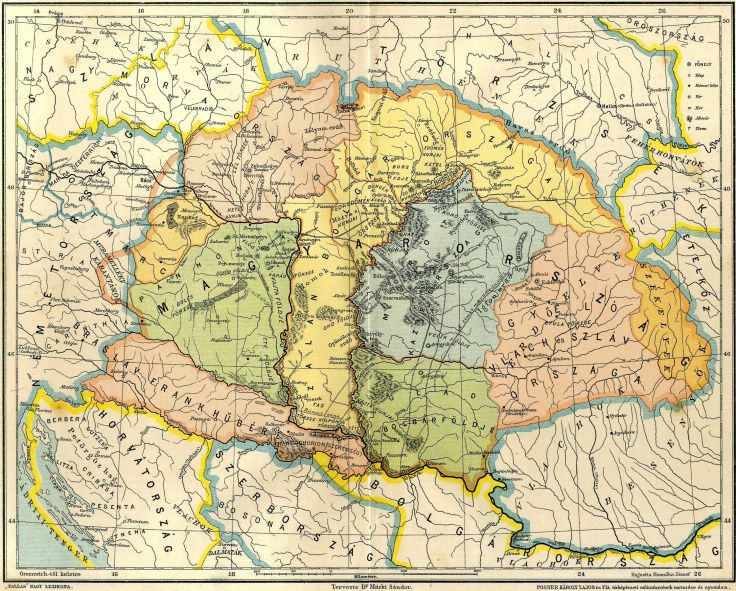 Gesta_hungarorum_map