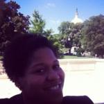 Capitol Hill_DB
