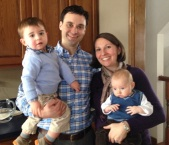 family photo 2-9-2014