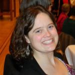 Rachelle Kramer