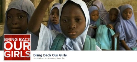 Bring-Back-Our-Girls-Facebook-Page