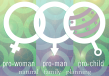 Natural-Family-Planning